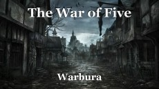 The War of Five