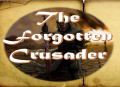 The Forgotten Crusader