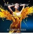 Sage Super Lunar