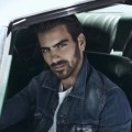 Beyond the silence (Fan fiction about Nyle Dimarco