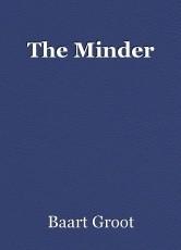 The Minder