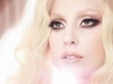 Aphro-Gaga