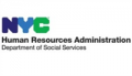 NYC Social Services