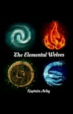 The Elemental Wolves