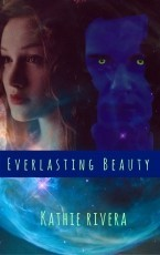 Everlasting Beauty