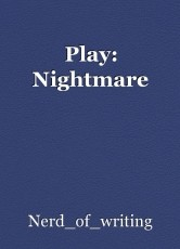 Play: Nightmare