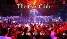 The Gay Club