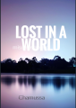lost in a world