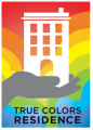 True Colors Residence
