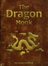 The Dragon Monk