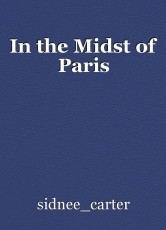 In the Midst of Paris