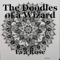 The Doodles of a Wizard