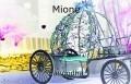 Mione