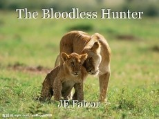 The Bloodless Hunter