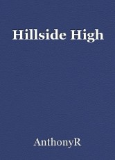 Hillside High