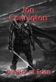 Jon Connigton
