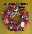 A Wonderland Christmas