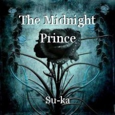 The Midnight Prince