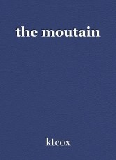 the moutain