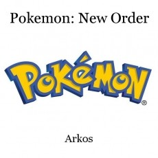 Pokemon: New Order