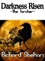 Darkness Risen-The Torcher