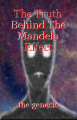 The Truth Behind The Mandela Effect