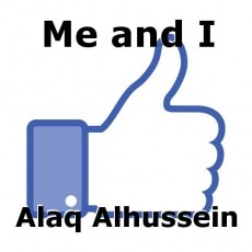 Me and I