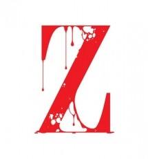 Z for Zombie, Z for Zula