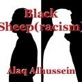 Black Sheep(racism)