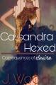 Hexed Book 2 Cassandra
