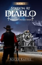 Station At Diablo