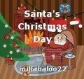 Santa's Christmas Day
