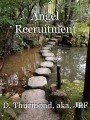 Angel Recruitment