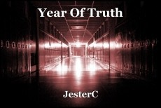 Year Of Truth