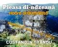 Pleasa di-ndzeana, hoara al Dumnidza