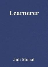 Learnerer