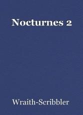 Nocturnes 2