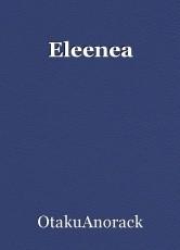 Eleenea