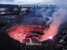 Passion's Revel