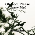 Oh God, Please Carry Me!