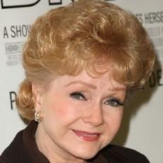 Goodbye Debbie