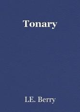 Tonary