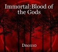 Immortal:Blood of the Gods