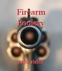 Firearm Foolery