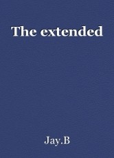 The extended