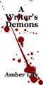A Writer's Demons