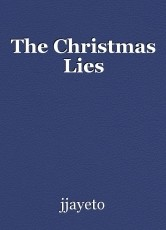 The Christmas Lies