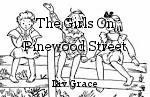 The Girls On Pinewood Street