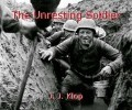 The Unresting Soldier