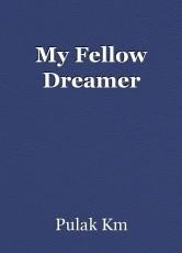 My Fellow Dreamer